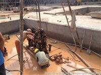 保证质量/ 贵州无收缩灌浆料技术咨询
