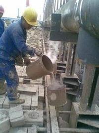 新闻 C60灌浆料 贞丰县厂家电话 石材粘结剂