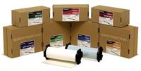 東莞長期高價回收感壓紙