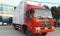 双层畜禽运输车内蒙古自治区价格