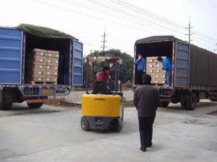 上海到固原物流專線配送 專員一對一服務