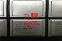 TI德州仪器芯片上海回收上海收购