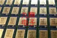 回收DP83848JSQ今日更新新价