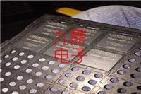 重庆上门回收思旺芯片欢迎光顾