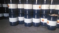 加德士WF32冷凍機油,長沙加德士WF46/100號冷凍機油代理