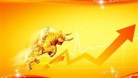 合肥股票配资公司:老生常谈炒股常放的错误
