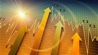 合肥股票配资 股票配资对成交量的理解