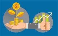 合肥股票配资  股票配资如何灵活的运用技巧