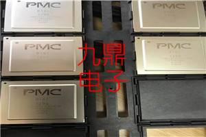 天津回收MASW-011060及三极管呆料