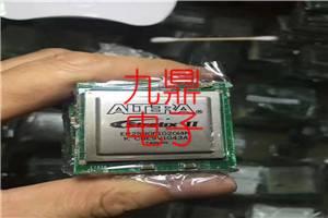 回收MUR820G清单清仓