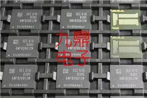 回收BZX84C18LT1G带单报价