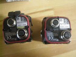 回收原厂货巴斯勒BASLER相机