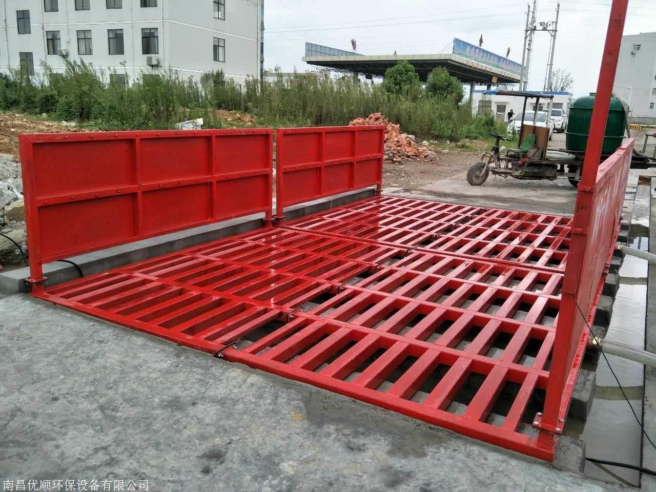 广东广州工程洗车机价格,工程洗车槽
