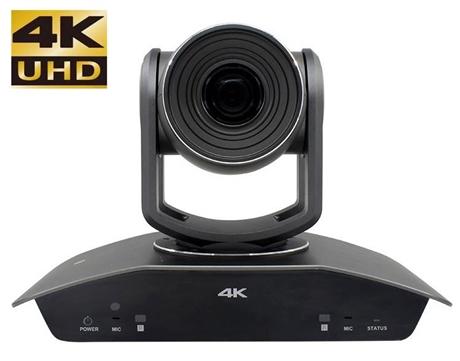 20倍4K会议摄像机 20倍超高清4K会议摄像机NK-UHD4K8020XBT