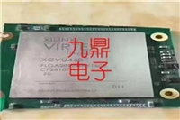 天津回收AD977ARZ及三极管呆料