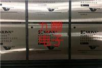 回收MIC2177YWM专业高价
