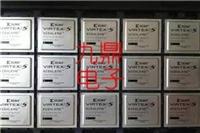 回收R8A66160SP专业高价