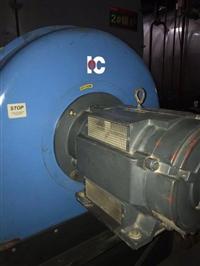 美国富尔顿12吨13kg油气两用锅炉 二手油气两用锅炉推荐