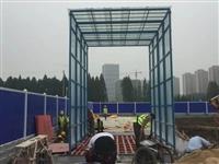 新闻:东莞市工程洗车池本地有现货