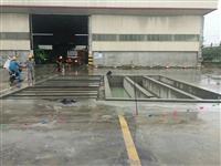 資訊:佛山工程洗車池工廠價