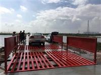 深圳龙岗工程洗车池包安装,工程洗车池深圳龙岗