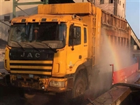 宜春市工地洗车槽一台也批发,吉水县