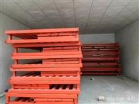 萍乡市工地洗车槽工厂价,定南县