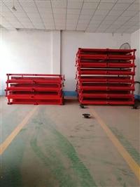 新闻:郴州汝城工地洗车台低价出售