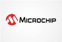 Microchip代理商 美国微芯一级代理商 8位单片机 富利佳电子