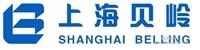 上海贝岭电源管理芯片代理 BL8891B DC-AC电源转换IC 富利佳电子