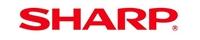 SHARP夏普深圳总代理商 耗材现货优势代理 夏普一级代理商