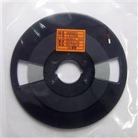 長期現金回收ACF膠回收導熱硅脂回收驅動IC專業回收ACF膠