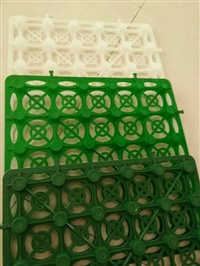 泰安加强型蓄排水板的介绍及优点