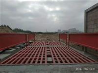 广东东莞工程洗车池报价及图片库,工地洗轮机