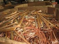 番禺区南村镇报废电缆回收站2020实时更新废铜报价