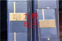 回收MT29F8G08ABABAWP-IT:B今日更新新价