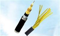 IA-JFVRP2控制电缆安装布线的注意事项