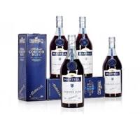 南海洋酒回收电话以及地址,南海大量高价回收洋酒