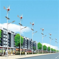 吉安市泰和县30瓦太阳能路灯多少钱一套