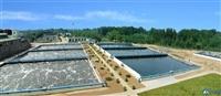 VRA-II型混凝土防腐防水涂料价格 污水处理厂防腐防水涂料