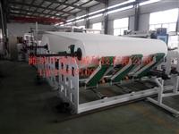 ZSGP-C-3150高速卫生纸复卷机中顺-卫生纸加工设备-纸巾机器