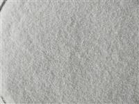 珍珠巖  保溫板  70-90目珠光砂