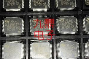 回收TJA1020资讯新闻