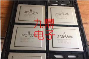 北京回收XFL4020-472ME北京芯片