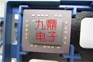 回收CY7C1021B-12ZXCT专业收购BGA