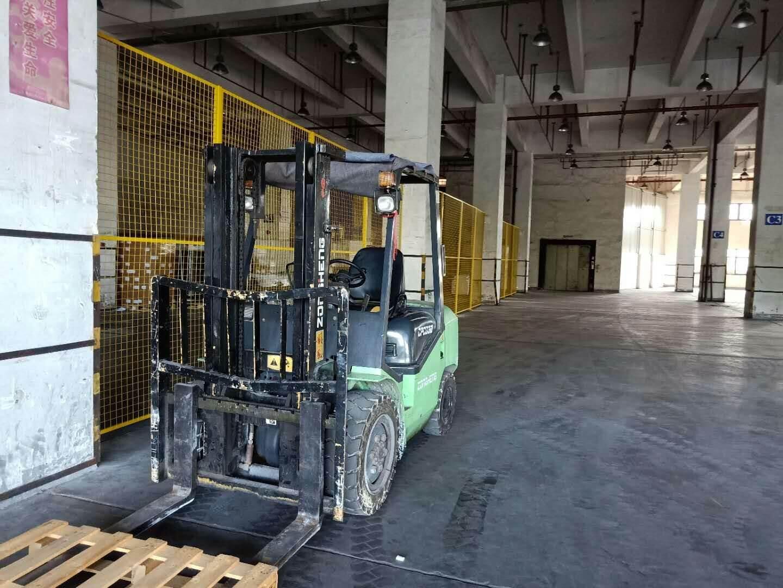 找上海到吐鲁番返程货车 装车走