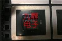 北京回收NCP349MNBKTBG北京芯片