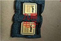 SOINC晶相芯片珠海回收采购批量