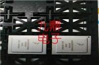 深圳收购电池回收快捷、高价