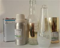 耐酒精耐酸堿玻璃燙金紙